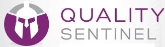QualitySentinel_logo