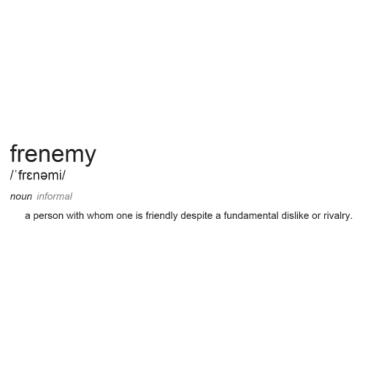 Frenemy_500x500